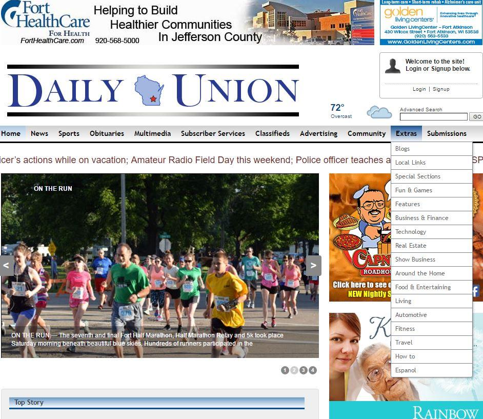 Daily_Website.JPG