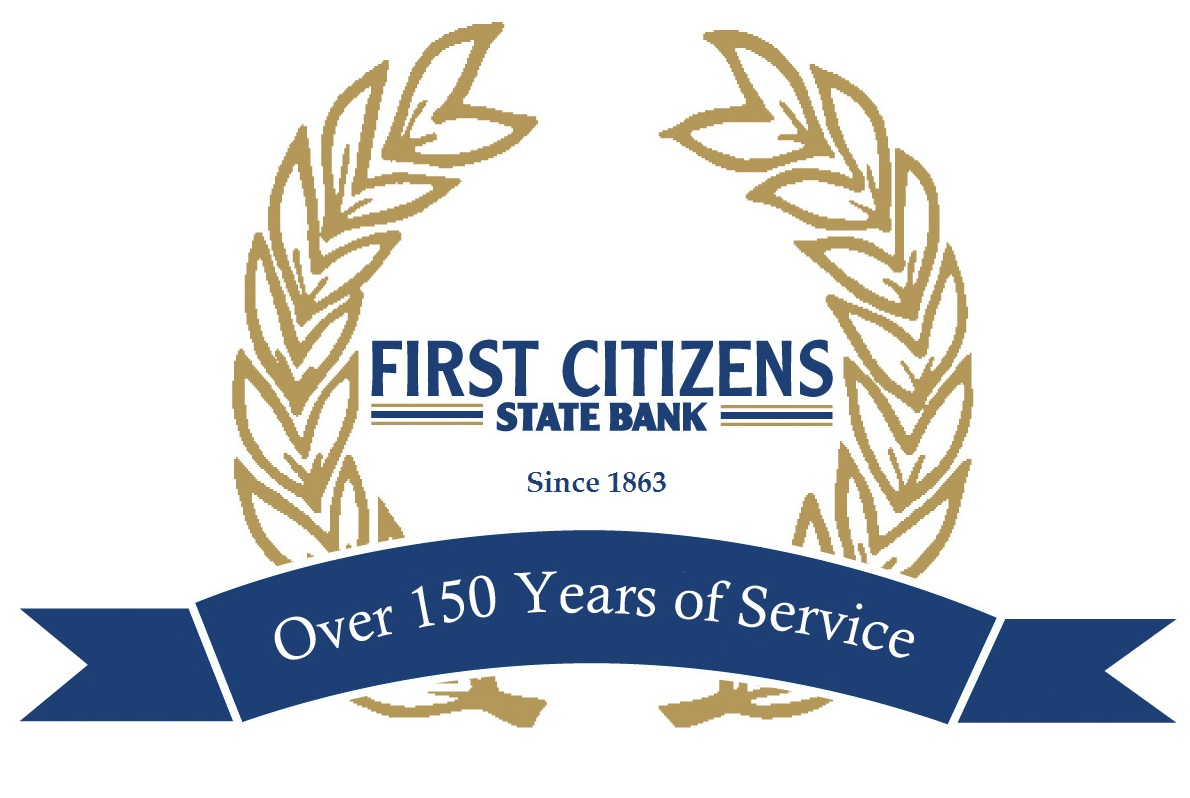 First_Citizens_State_Bank_New_Logo.jpg