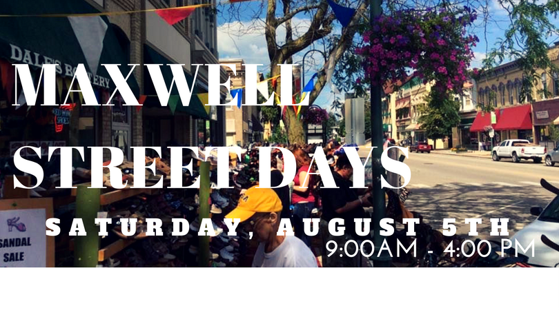 Maxwell-Street-Days-(1).png