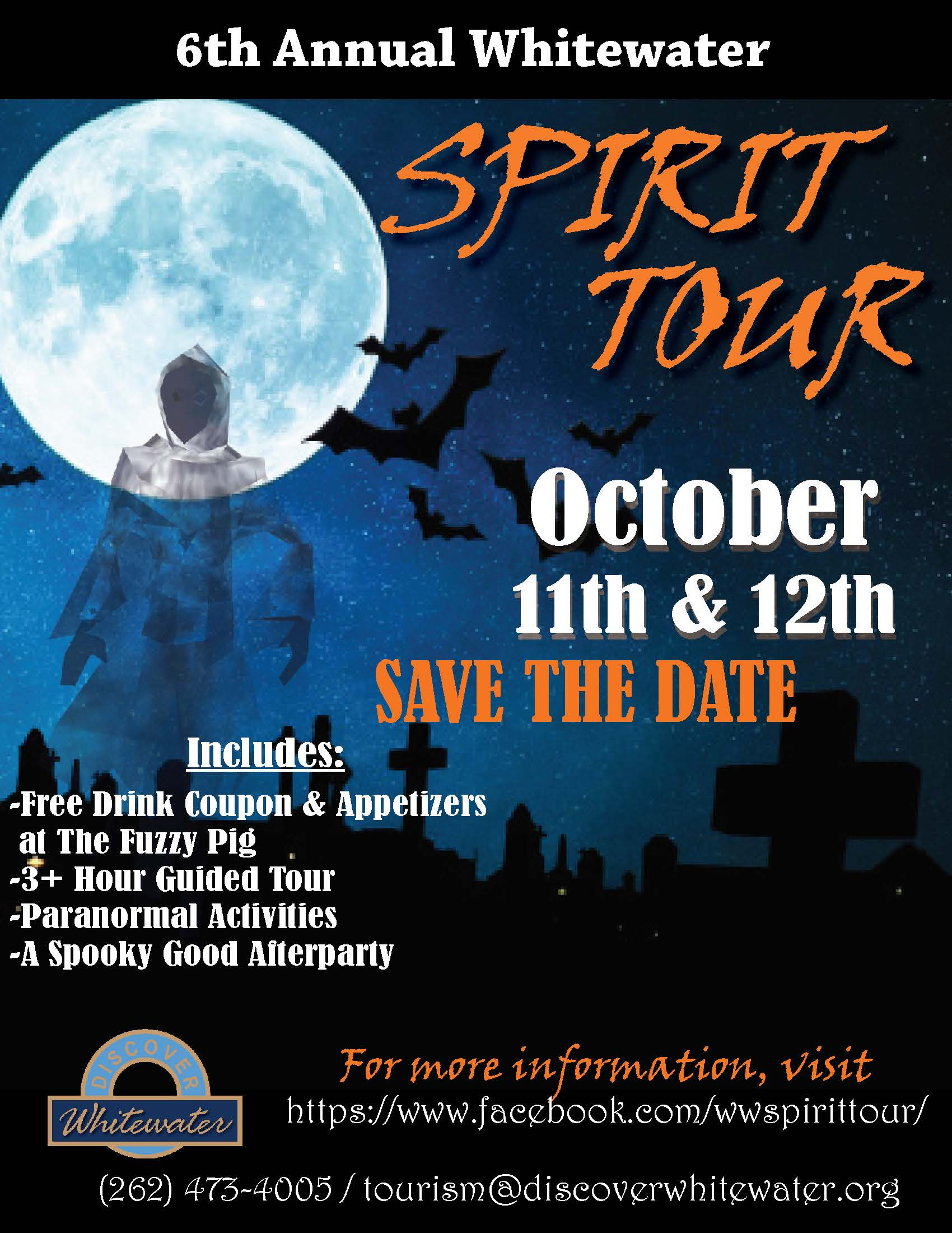 Spirit-Tour-2019-Save-The-Date-(1).jpg