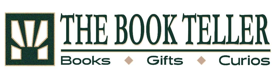 book-teller-logo.jpg