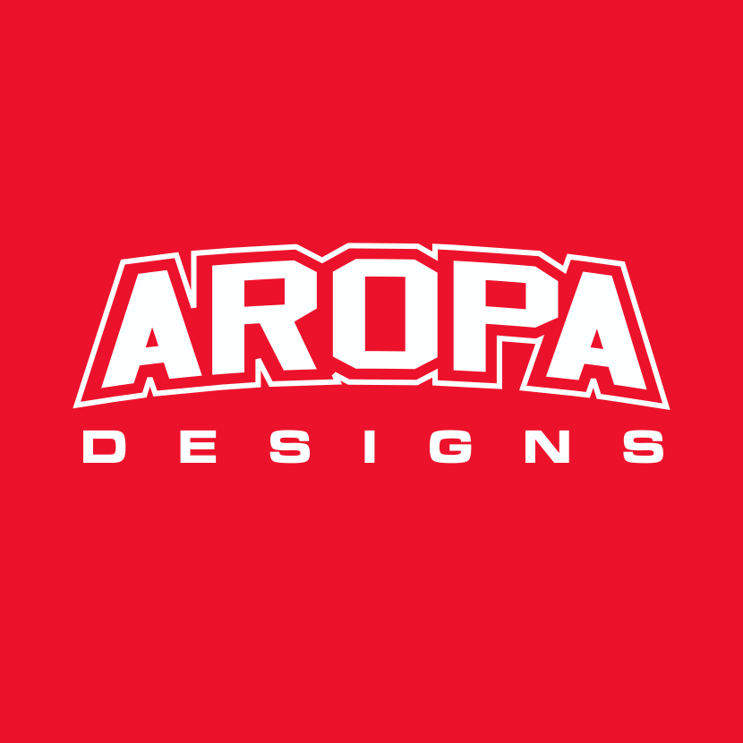 aropa.png
