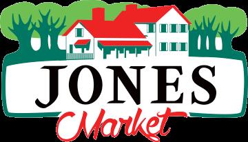jones_market_logoat2x.png