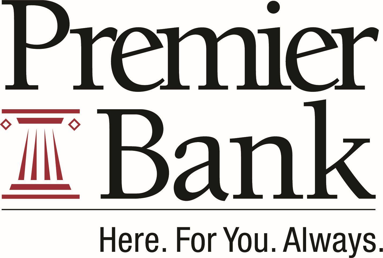 Premiere Bank