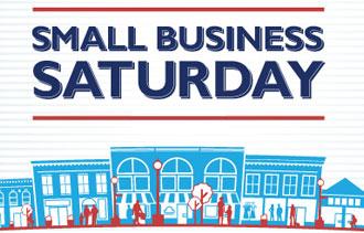 small-business-saturday2.jpg