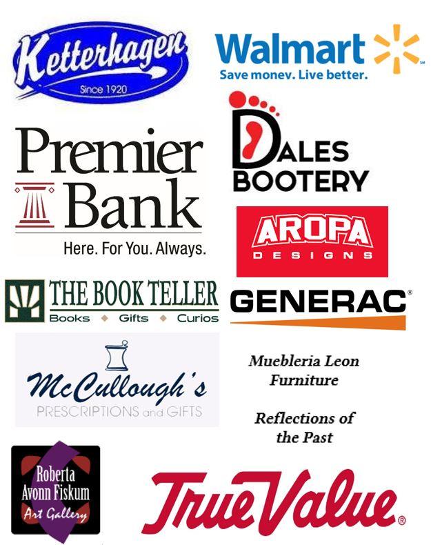sponsors-image.JPG