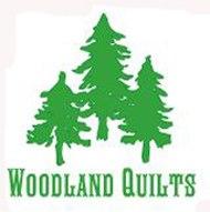 woodland-quilts.jpg