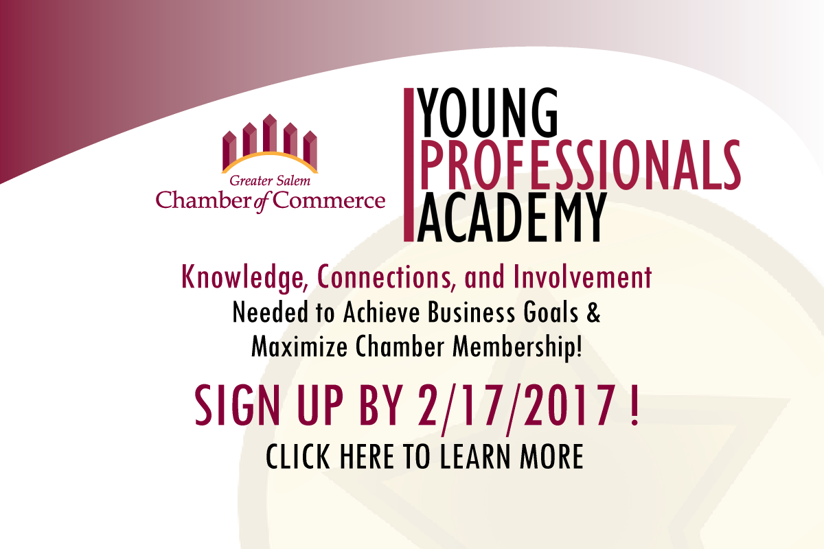 2017-YP-ACADEMY-w1200.png