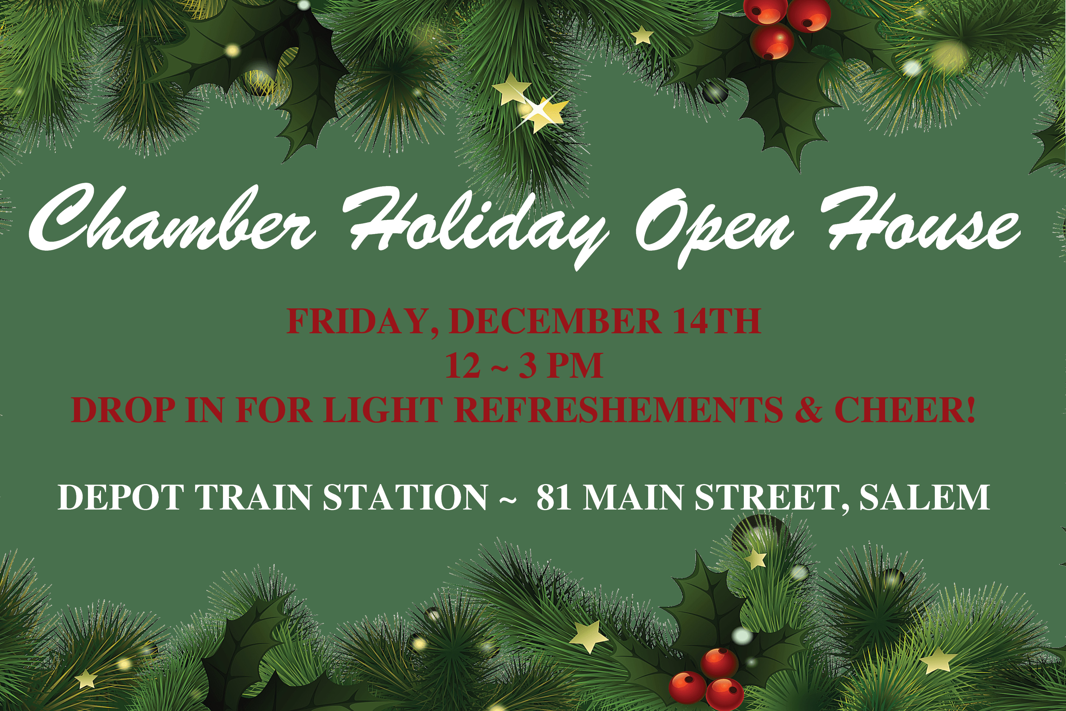 2018-Chamber-Holiday-Open-House.jpg