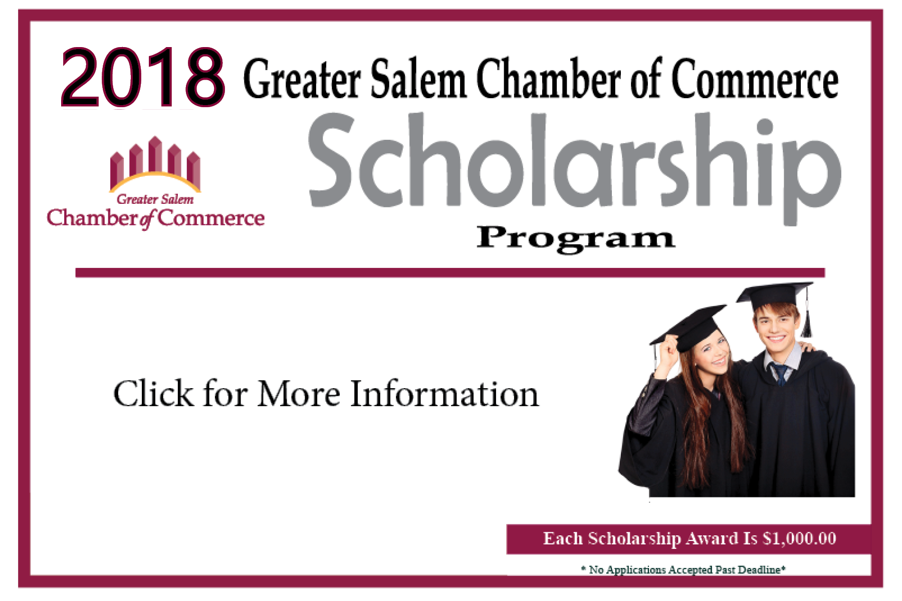2018-Scholarship-slider.png