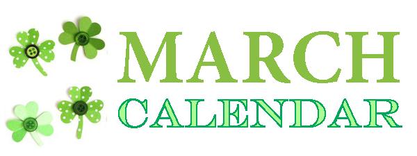 March-calendar.png