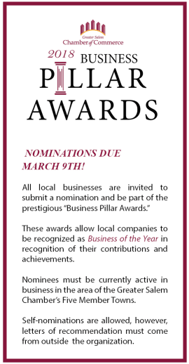 Call-for-Piller-Nominations-for-website.png