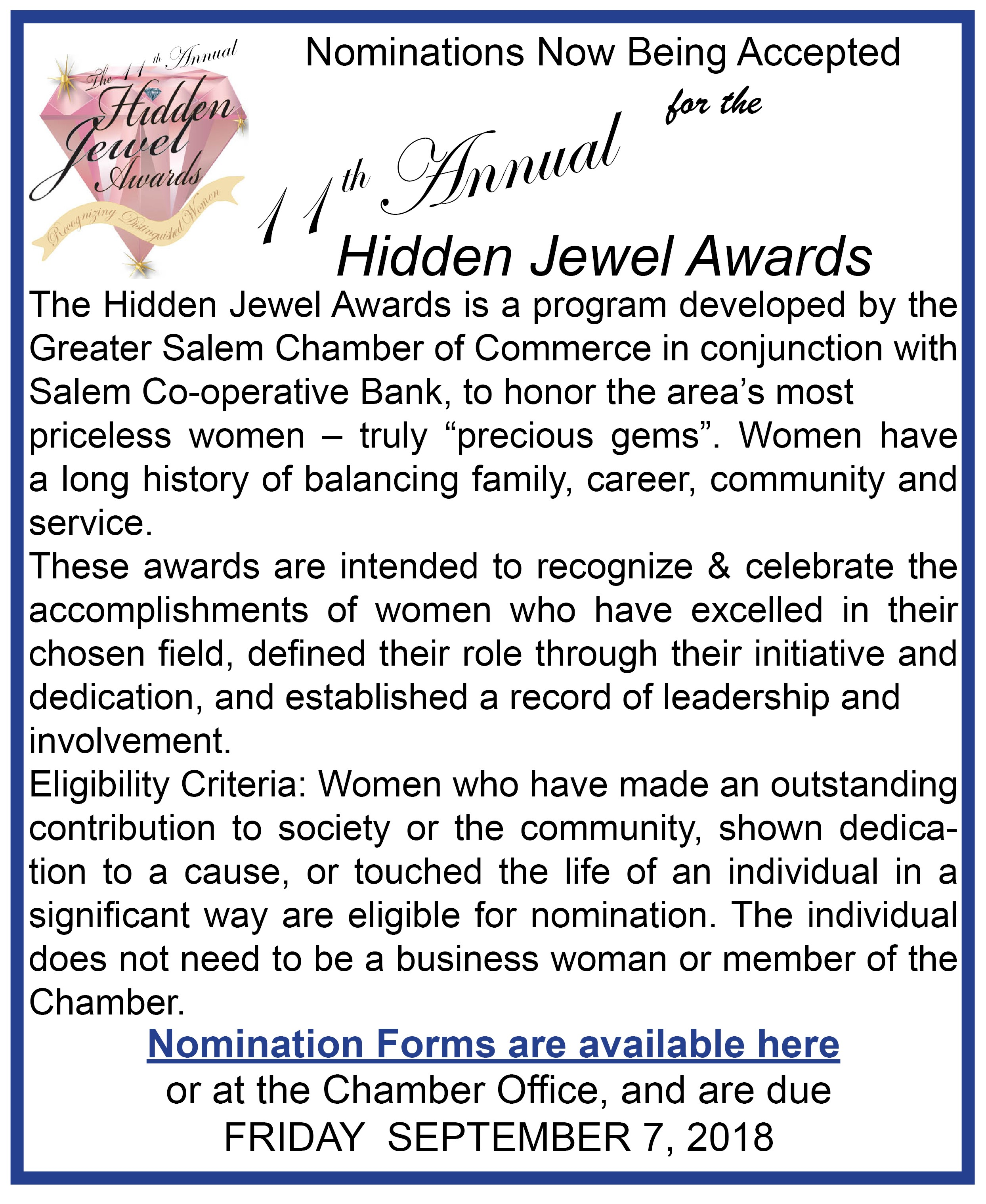 Call-for-nominations-2018-Hidden-Jewel.jpg