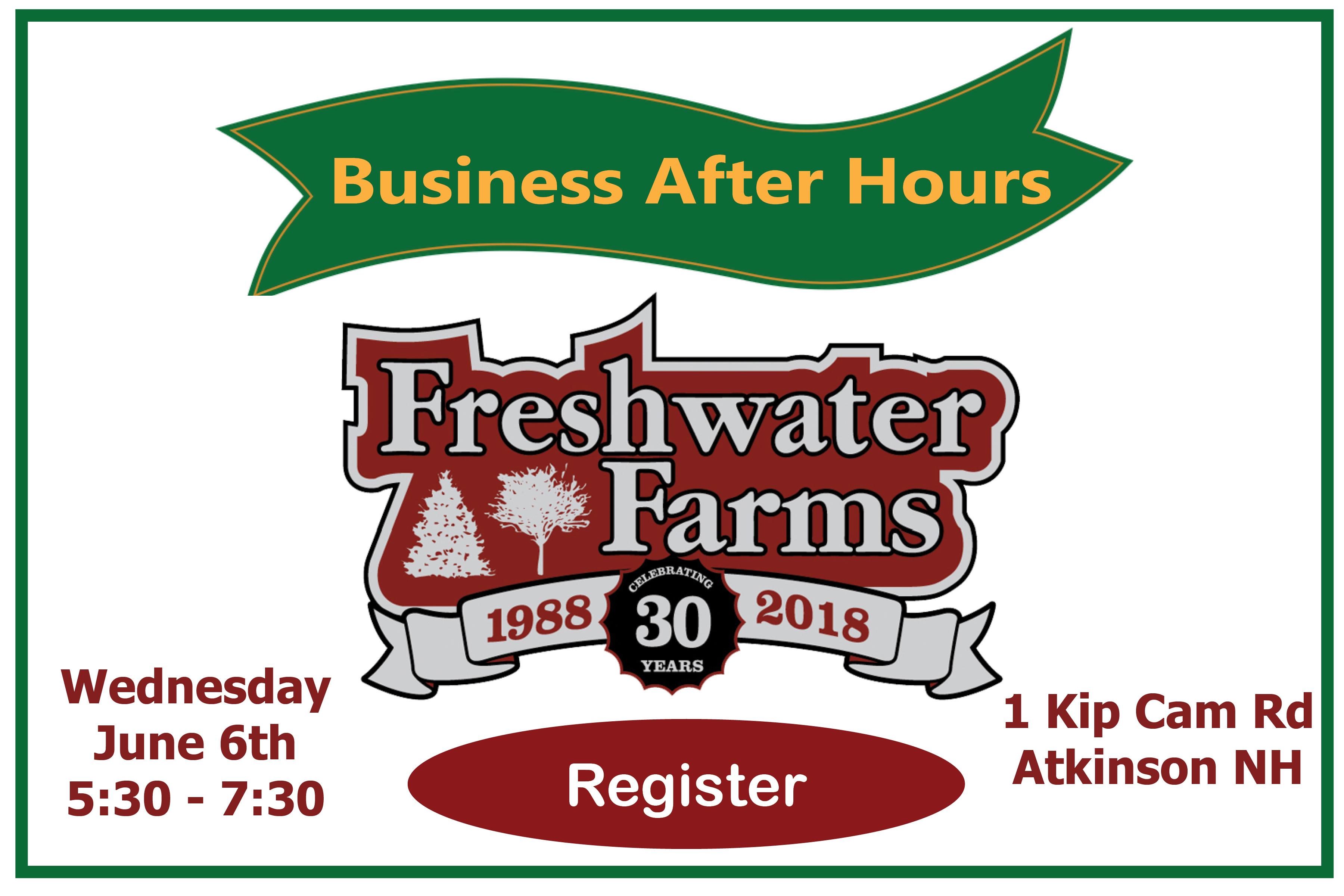 Freshwater-Farms-June-BAH-2018-slider.jpg