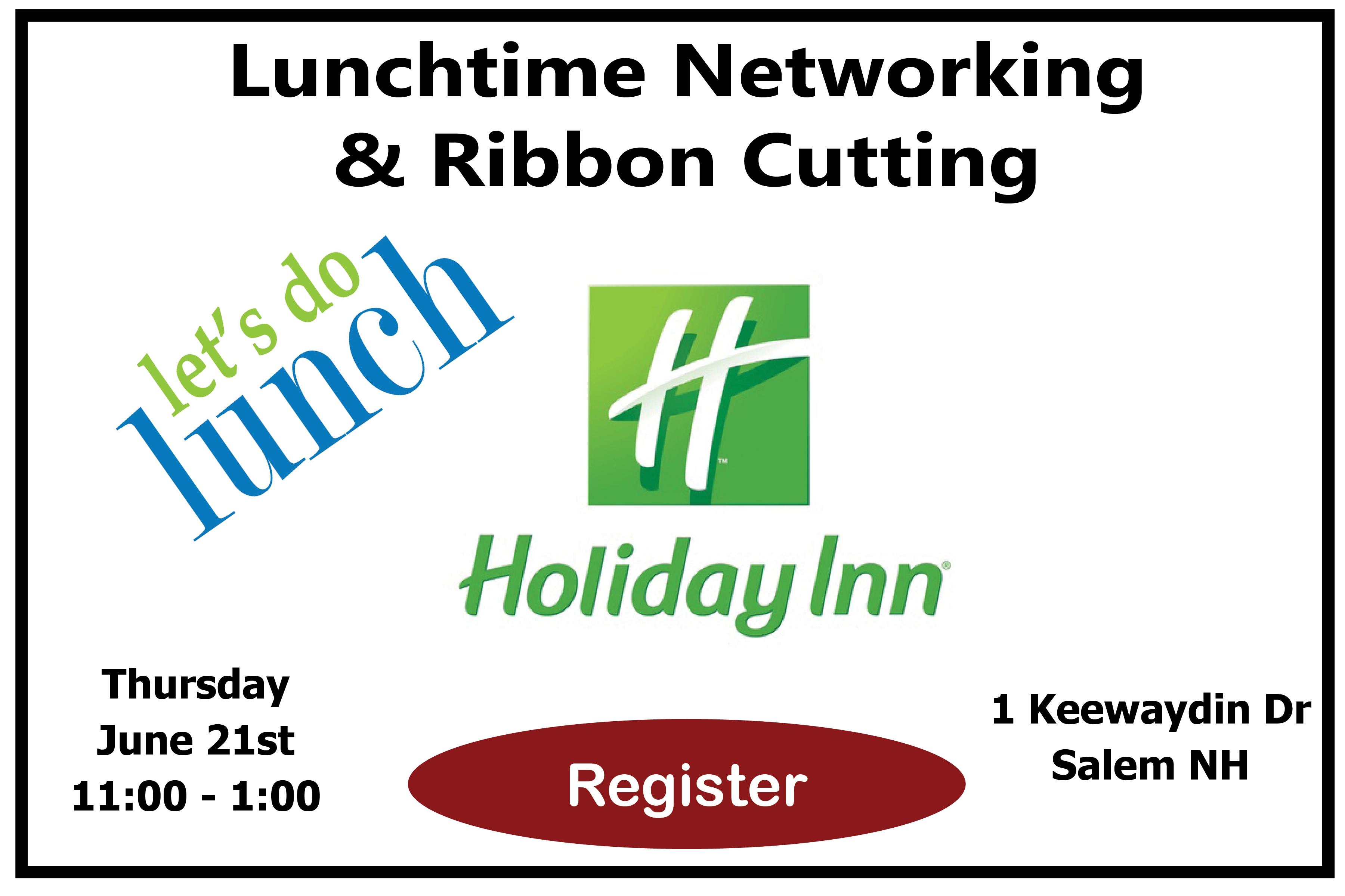 Holiday-Inn-Lunchtime-Networking2018-slider.jpg