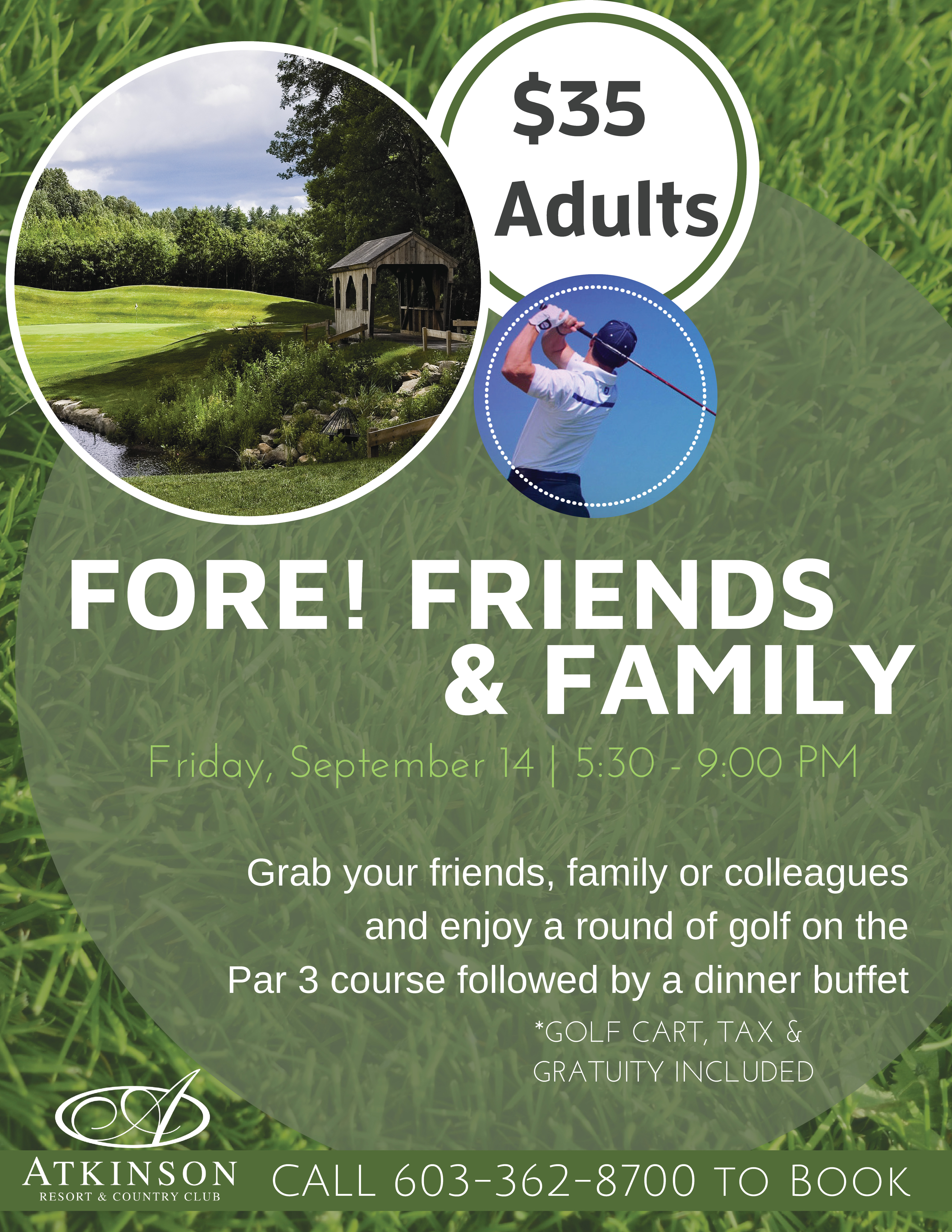 ACC-FF-may-11-family-golf-night.jpg