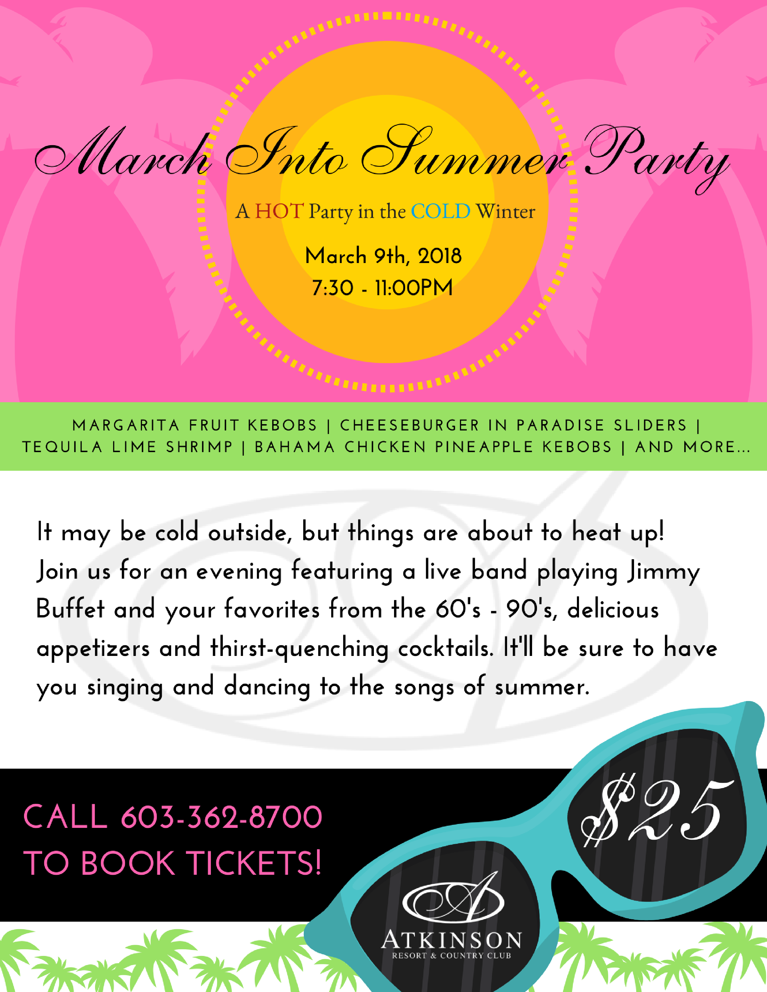 ACC-updated-March-Into-Summer-Party-Full-Size.png