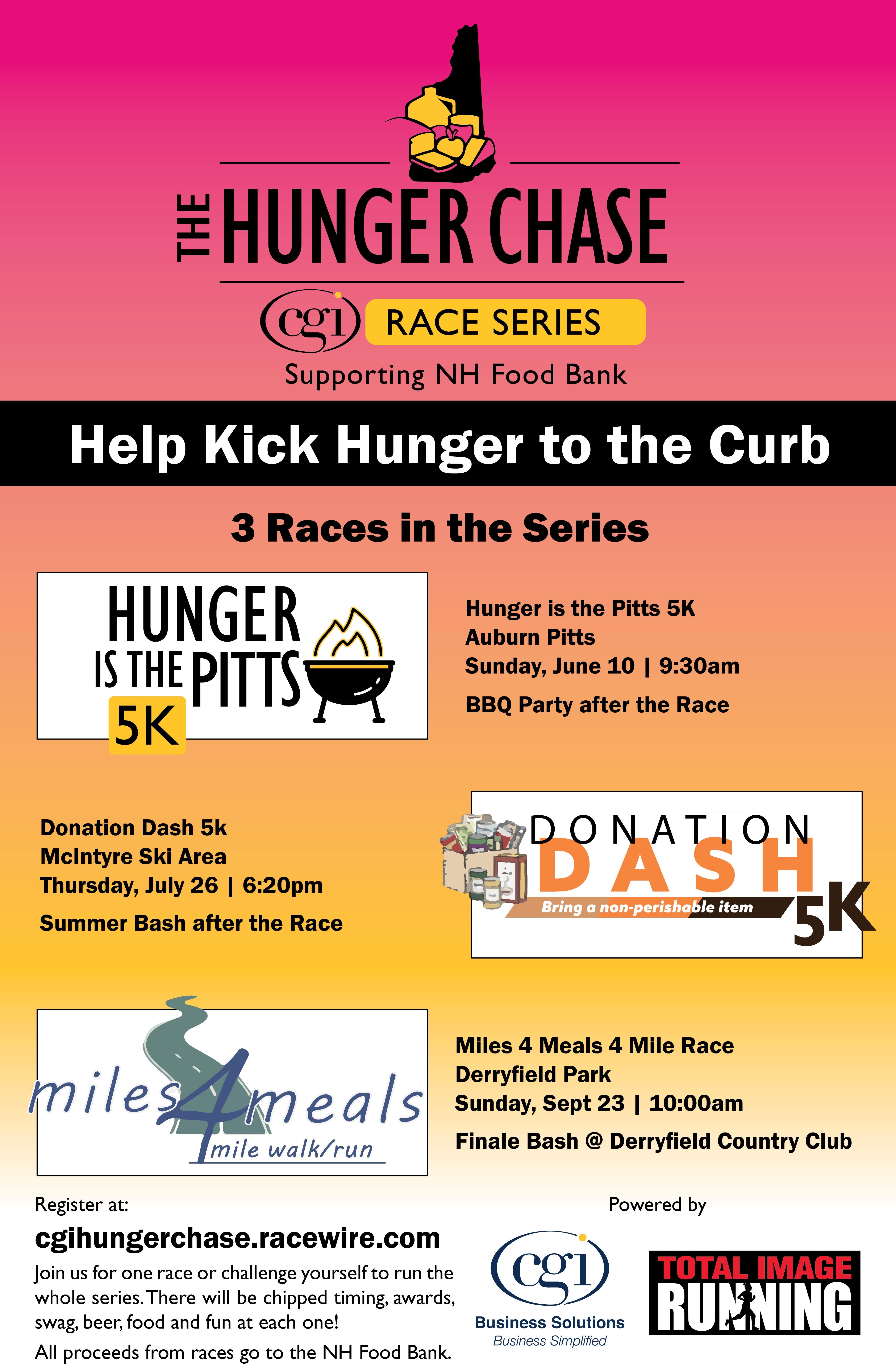 CGI-FF-May-18-Hunger-Chase-Poster.jpg