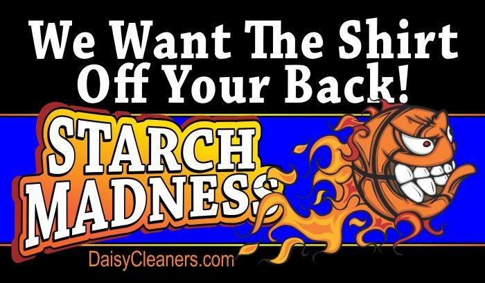 Daisy-Starch-Madness.jpg