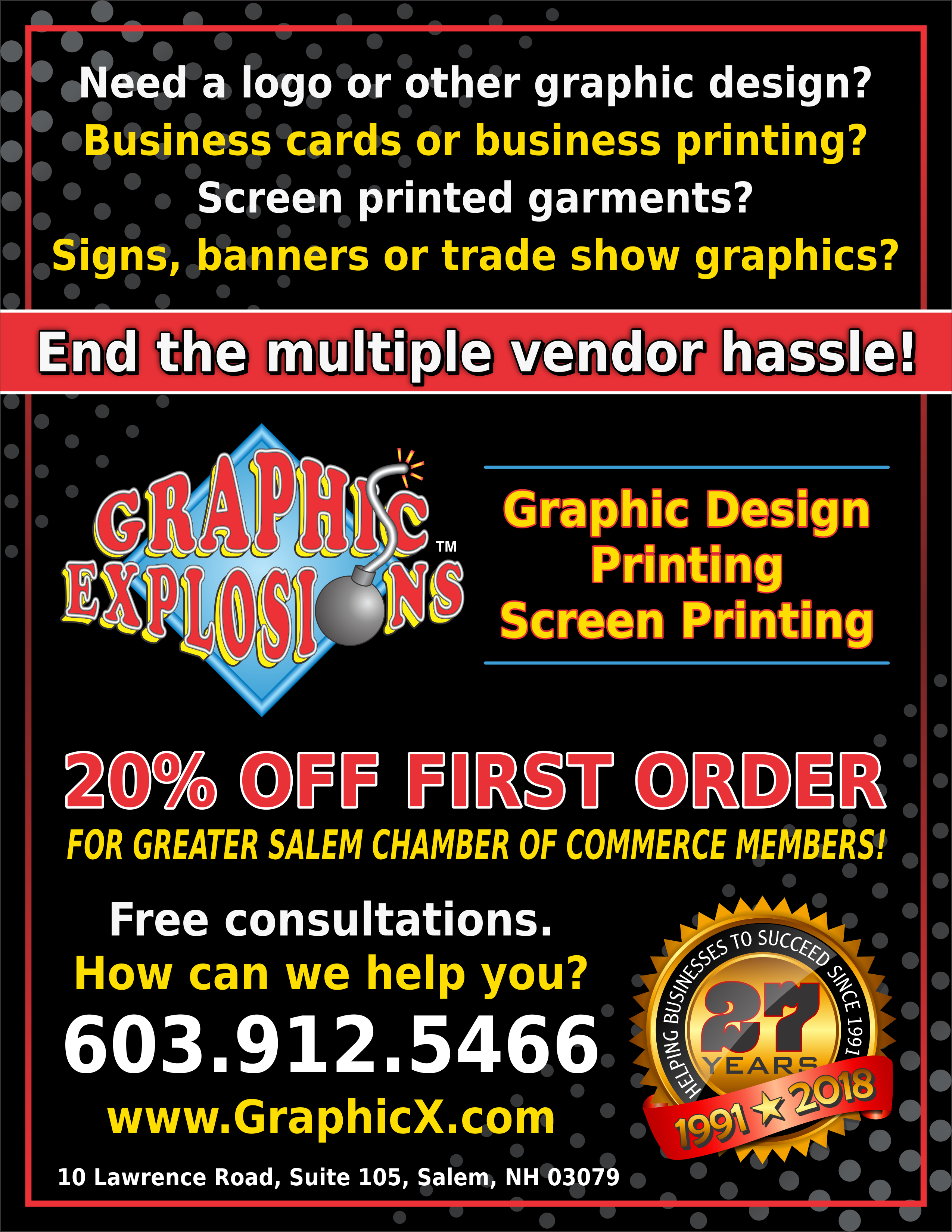 GraphicExplosions_FridayFlyer-21618.png