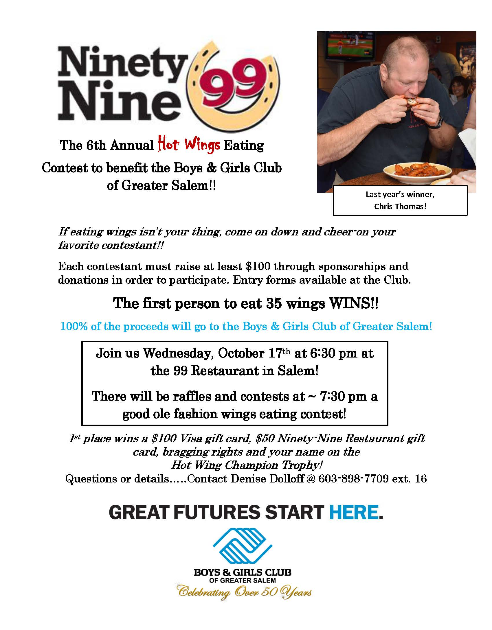 Wing-eating-Contest-2018-flyer.jpg