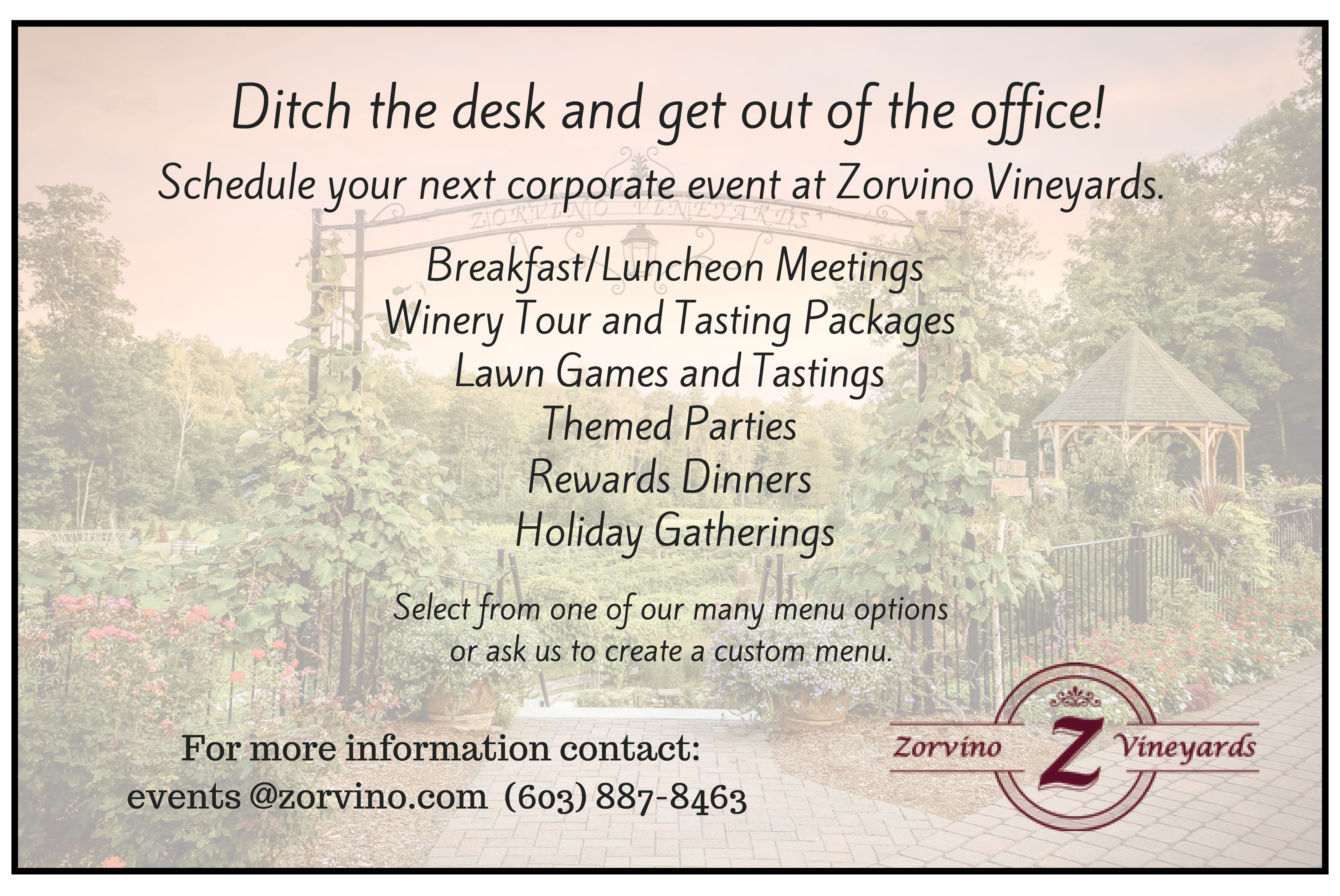 Zorvino-Sept-28Friday-Flyer.jpg