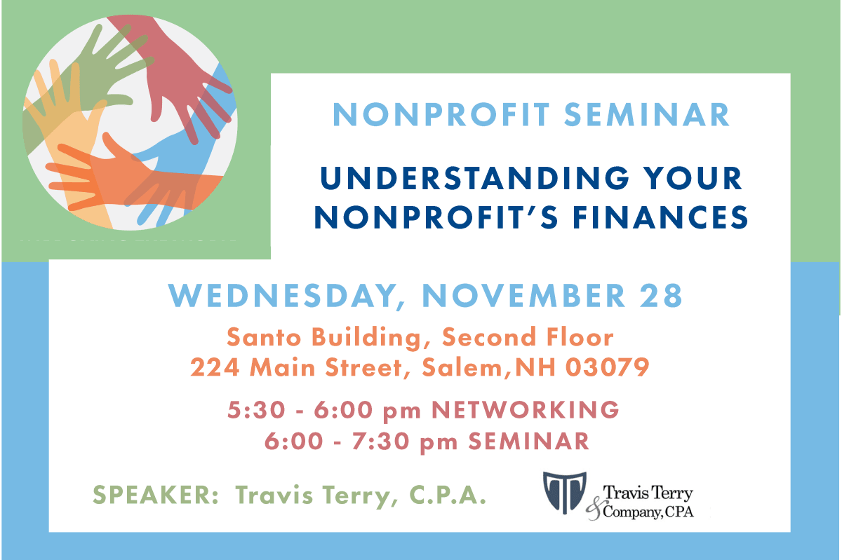 nonprofit-seminar-finances--nov-2018-w1200.png