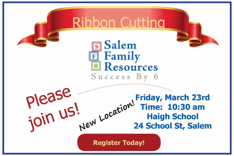SFR-Ribbon-Cutting.png