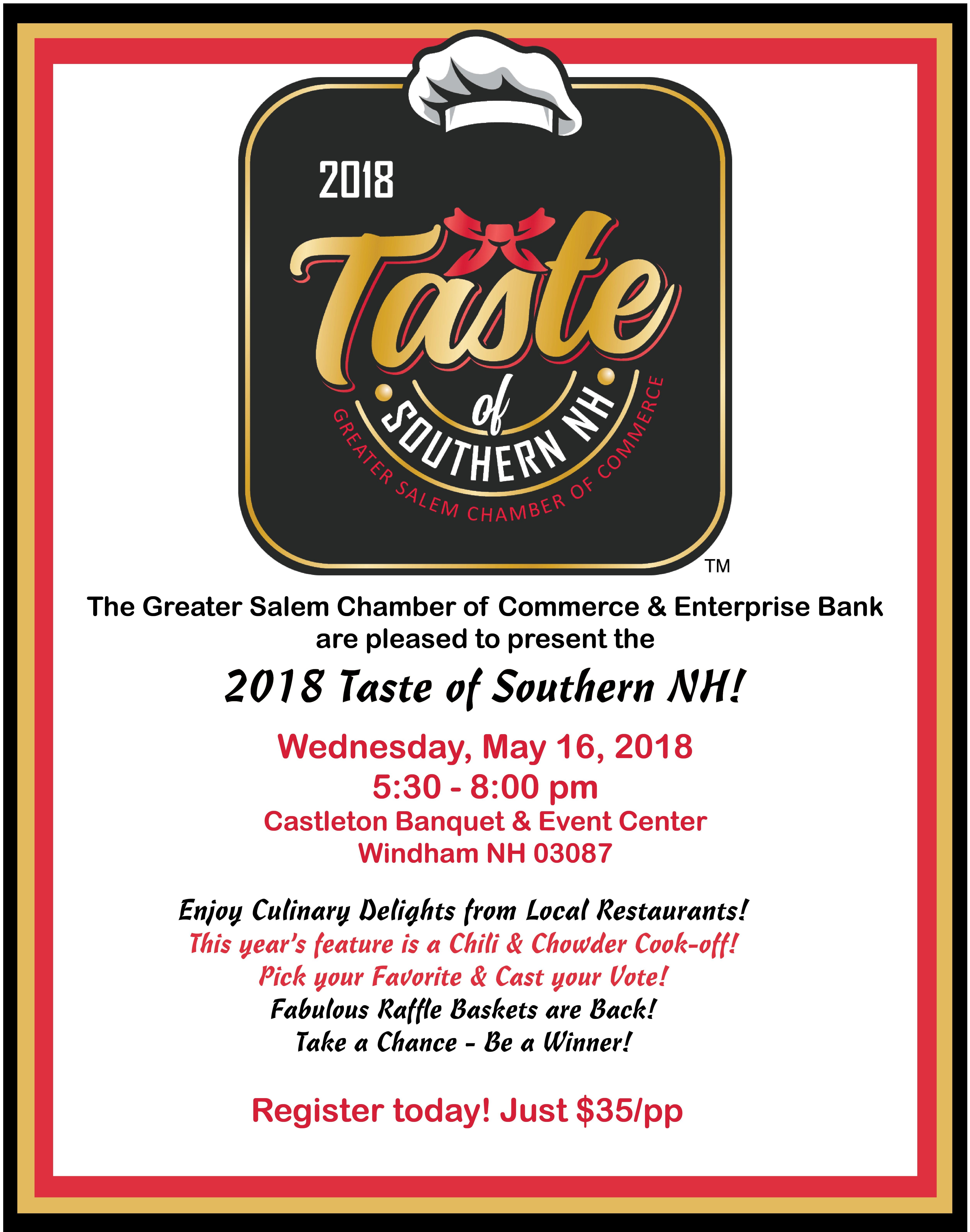 Taste-Flyer-for-event-page.jpg
