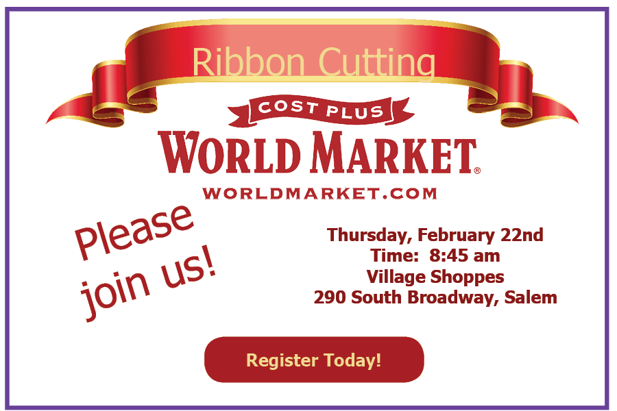 World-Market-Ribbon-Cutting-slider.png