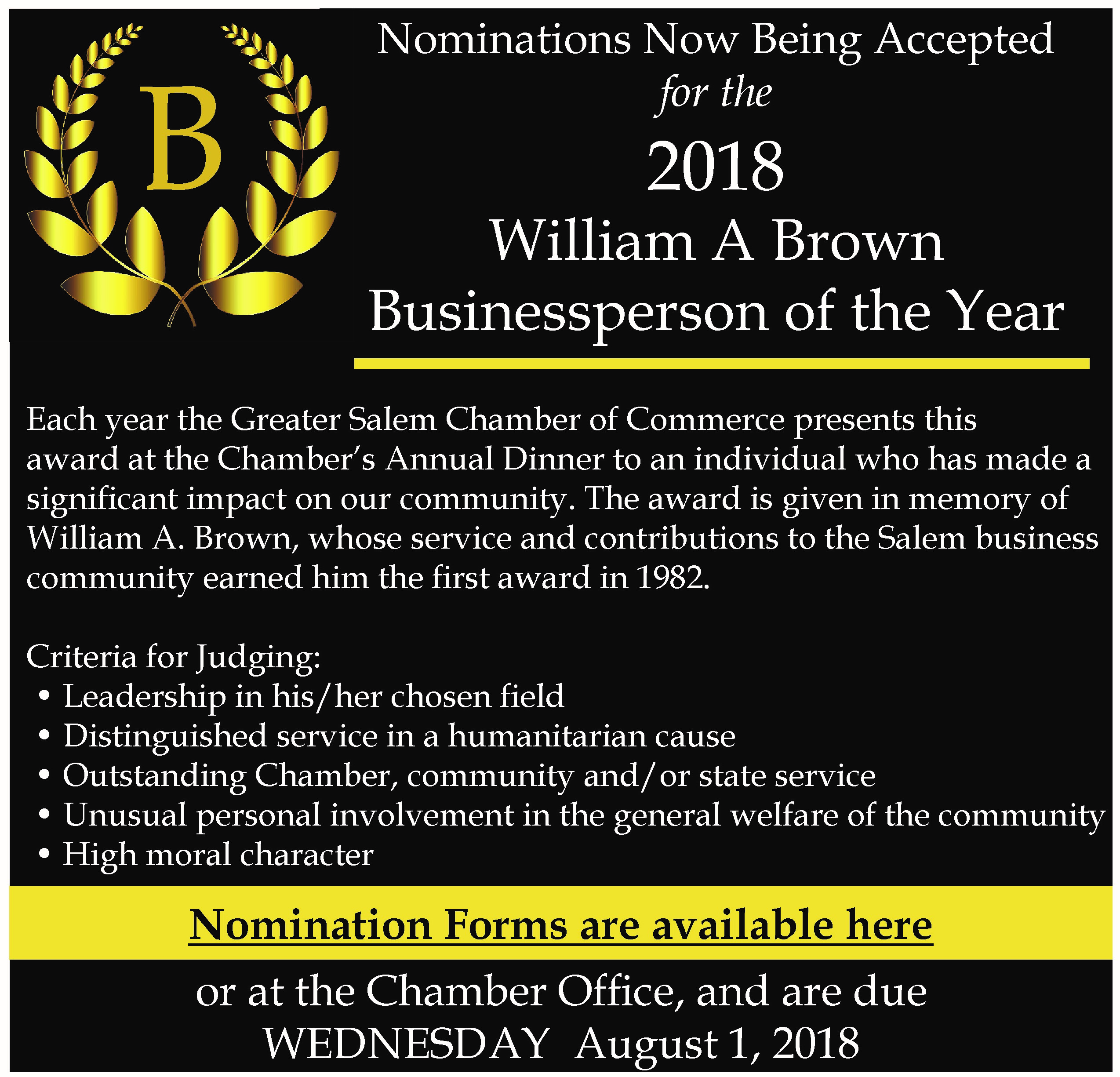 call-for-nominations(1).jpg