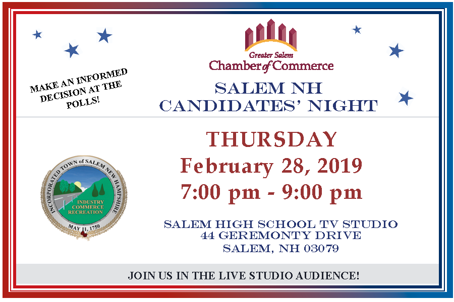2019-FEB-candidates-night.png