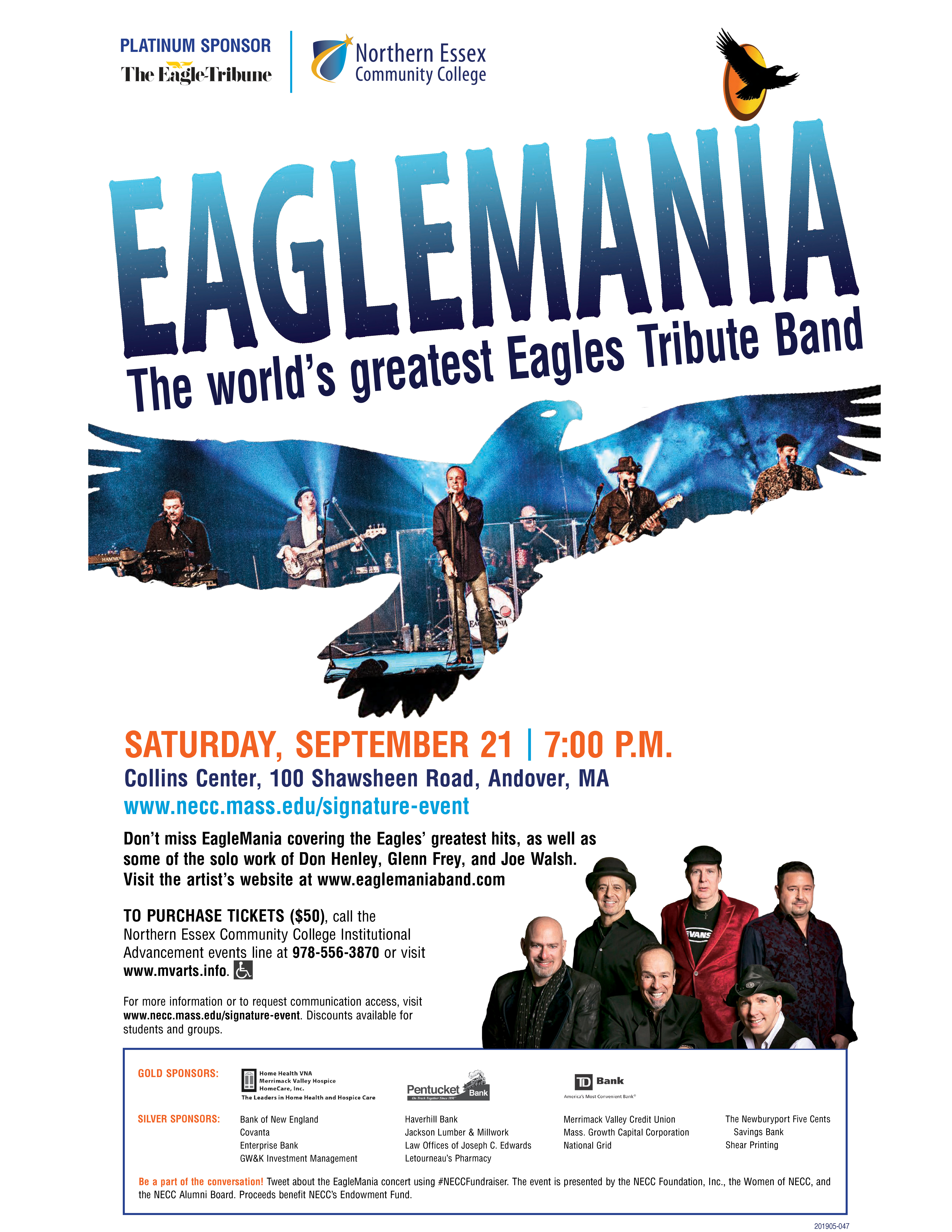 201905-047-Signature-Event-Eaglemania-poster.jpg