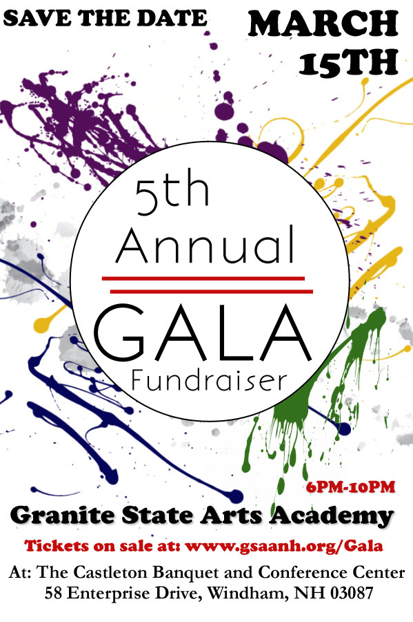 GSAA-Gala-save-the-date-front-Feb-8-and-22.jpg