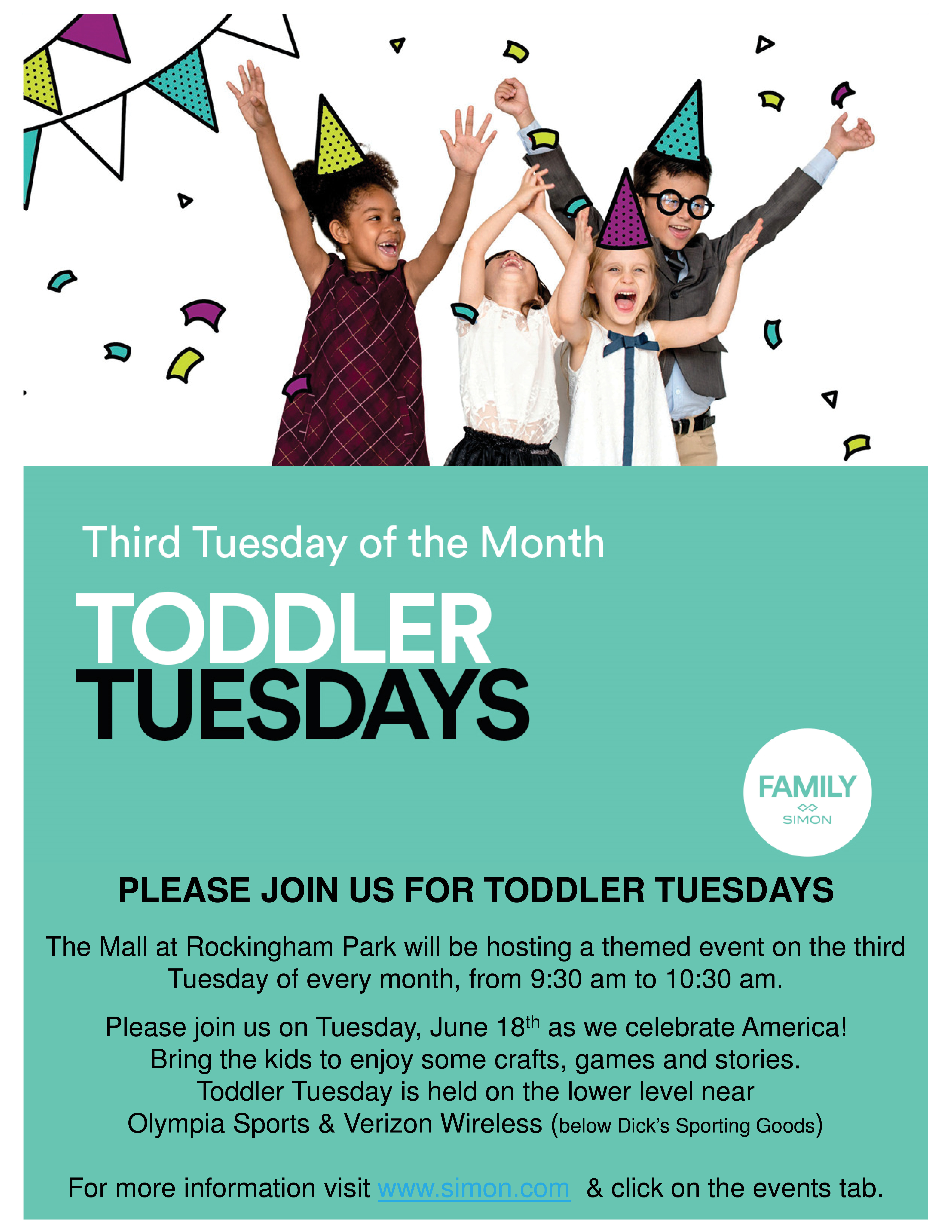 Mall_Toddler-Tuesdays.jpg