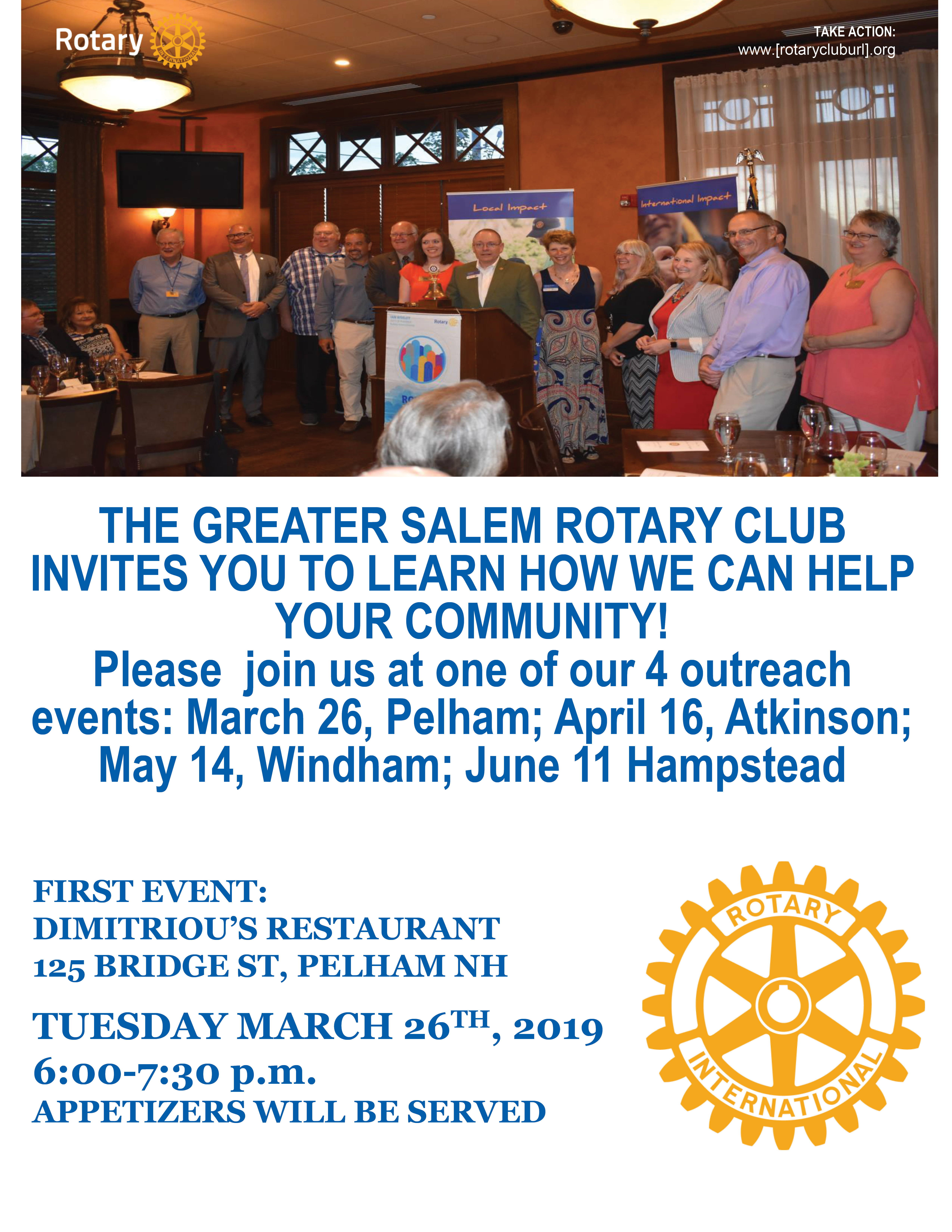 Rotary-FF-March-22.jpg