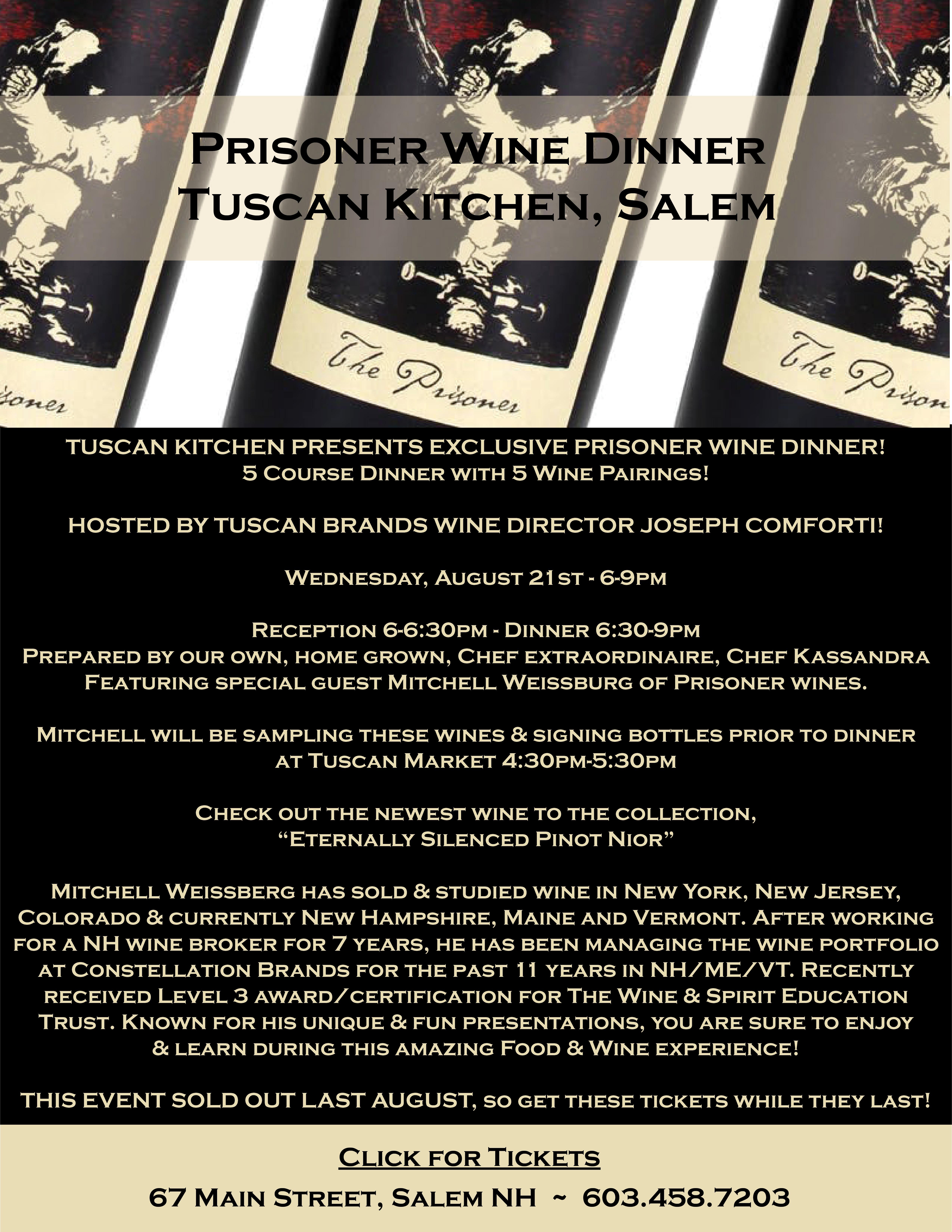 Tuscan-Prisoner-Wine-Dinner.jpg