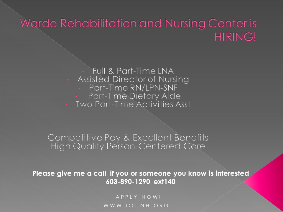 Warde-WE-ARE-HIRING-2.jpg