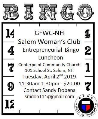 Womens-club-FF-March22.JPG