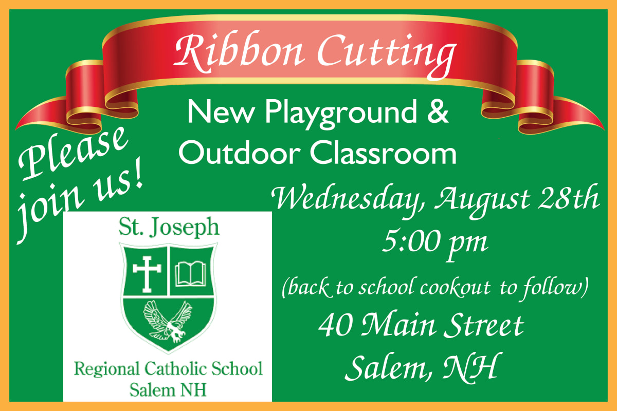 2019-St-Joe's-Playground-Ribbon-Cutting-w1200.jpg