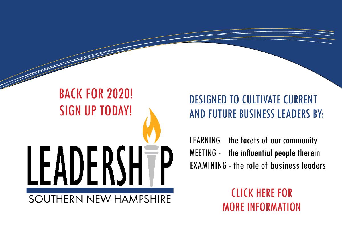 LEADERSHIP-2018-SLIDER-w1200.png