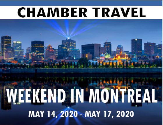 Montreal_Weekend2.JPG