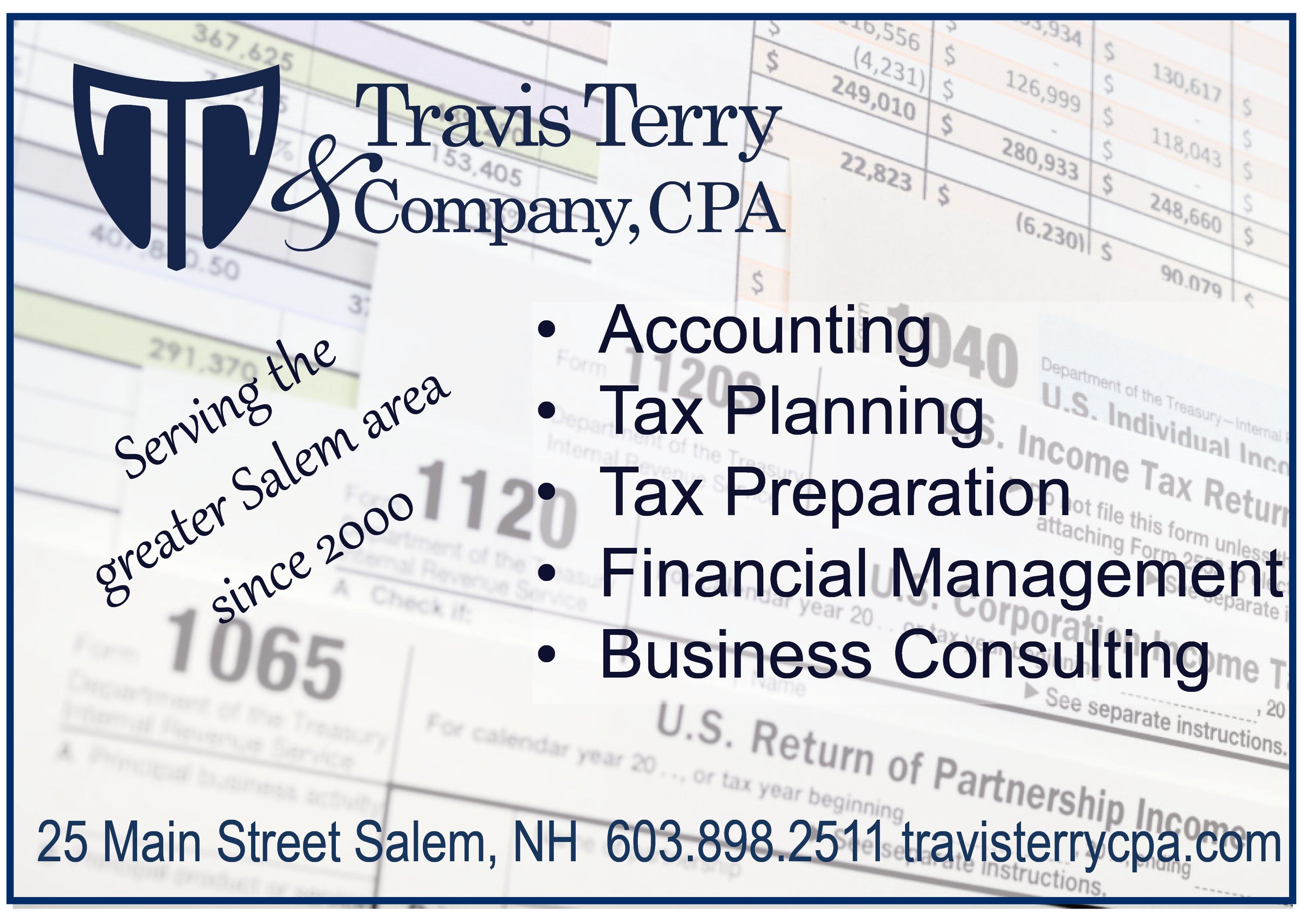 Travis-Terry-2018.jpg