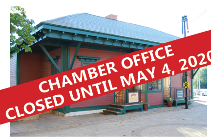 CHAMBER-OFFICE-CLOSED--MAY.png