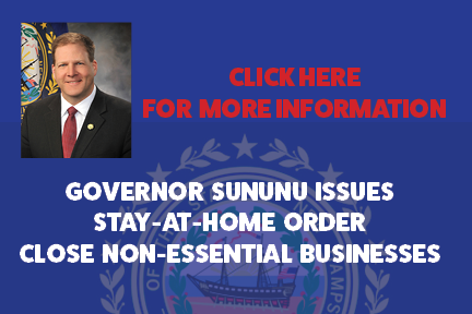Governor---stay-at-home-order-2.png