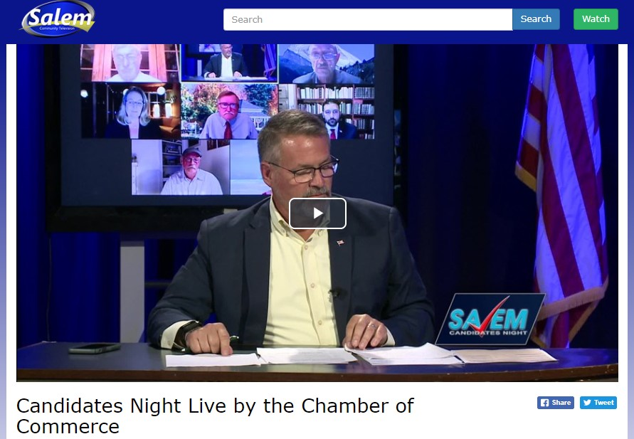 Candidates-night-video-link-image.jpg