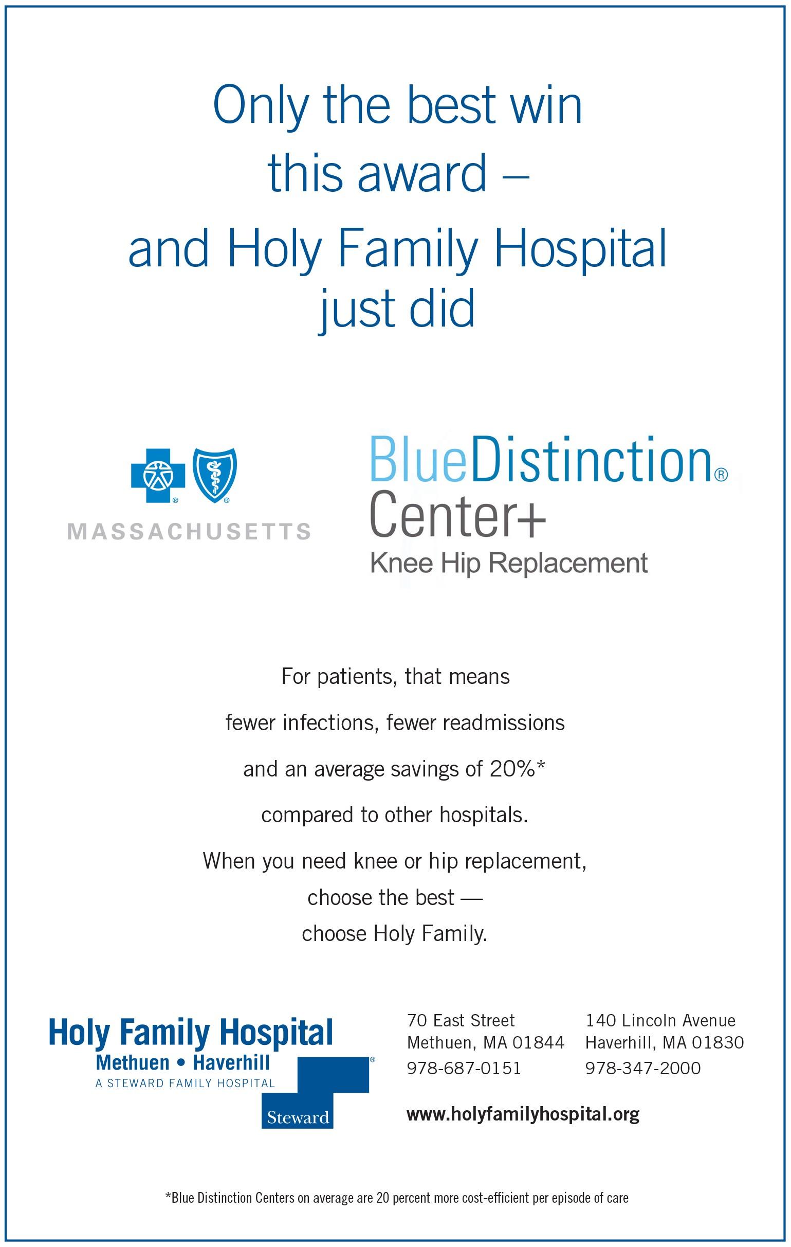 Holy-Family-Friday-Flyer.jpg