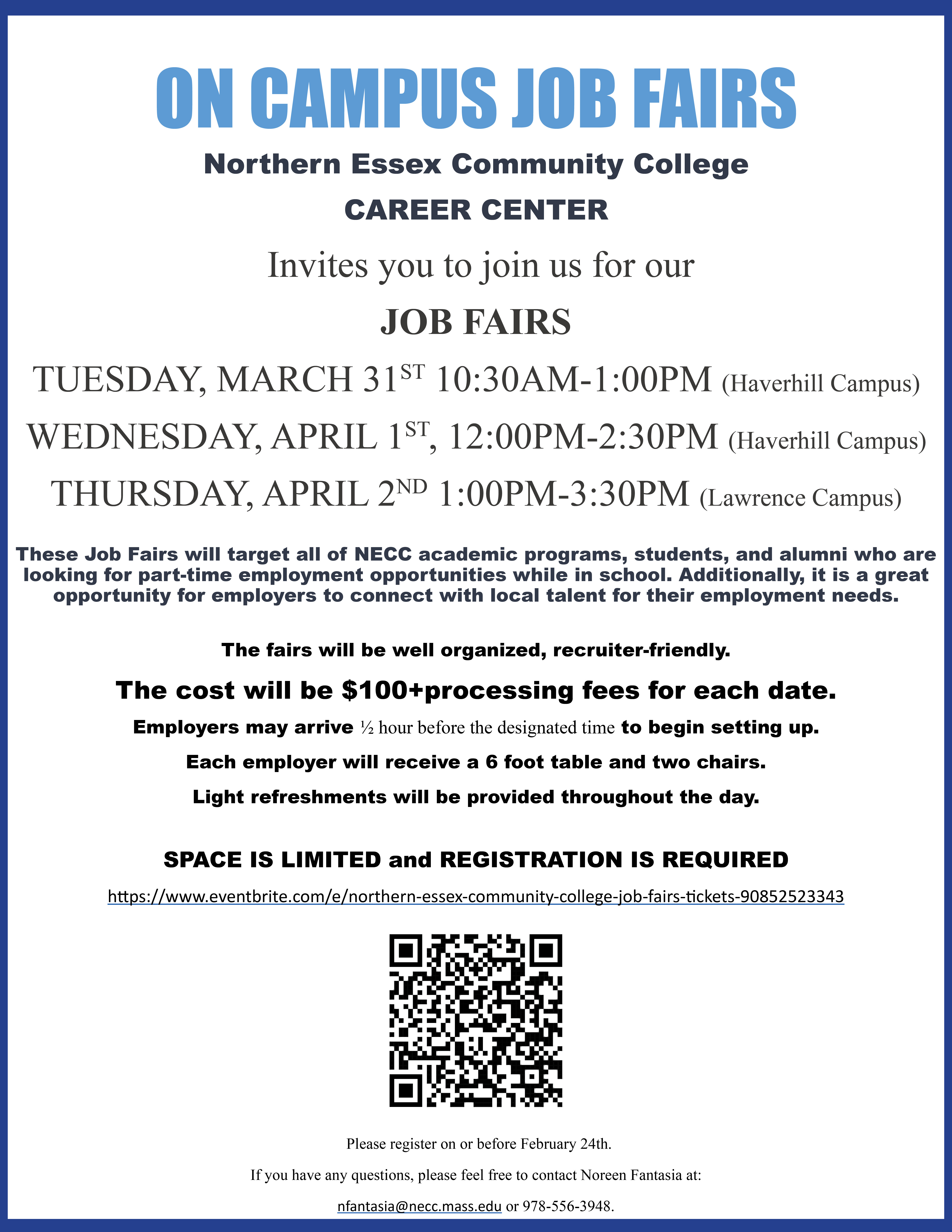 NECC-FF-March-Job-Fairs-2020.jpg