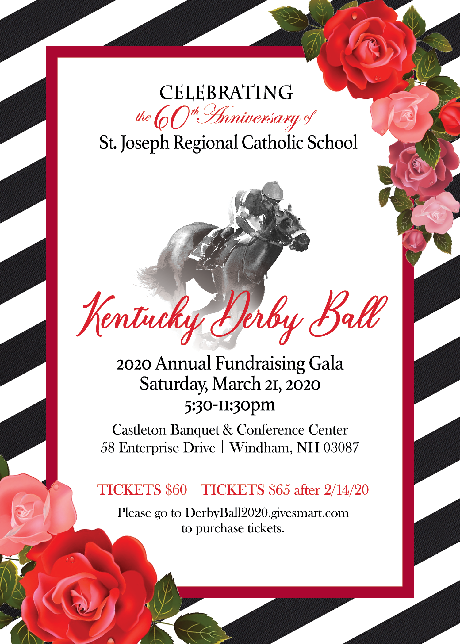 SJRCS_GALA-2020_Invitation.png