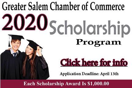 2020-Scholarship-Slider.jpg